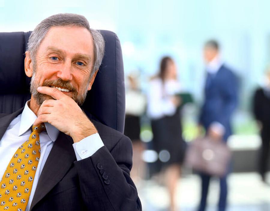 5 passos para organizar sua vida financeira.