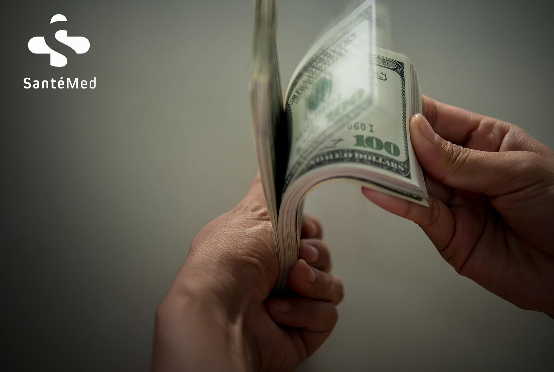 Você pode estar perdendo dinheiro!